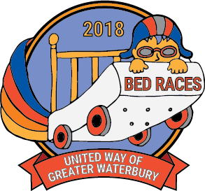 UWGW-Bed-Races-2018-logo.png